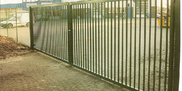 high-security-fencing-swing-gates