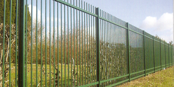 high-security-fencing-Tango Rail