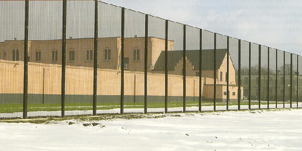 high-security-perimeter-fencing-securifor 358